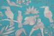 SILK-BIRD-AQUA-PURA-3248
