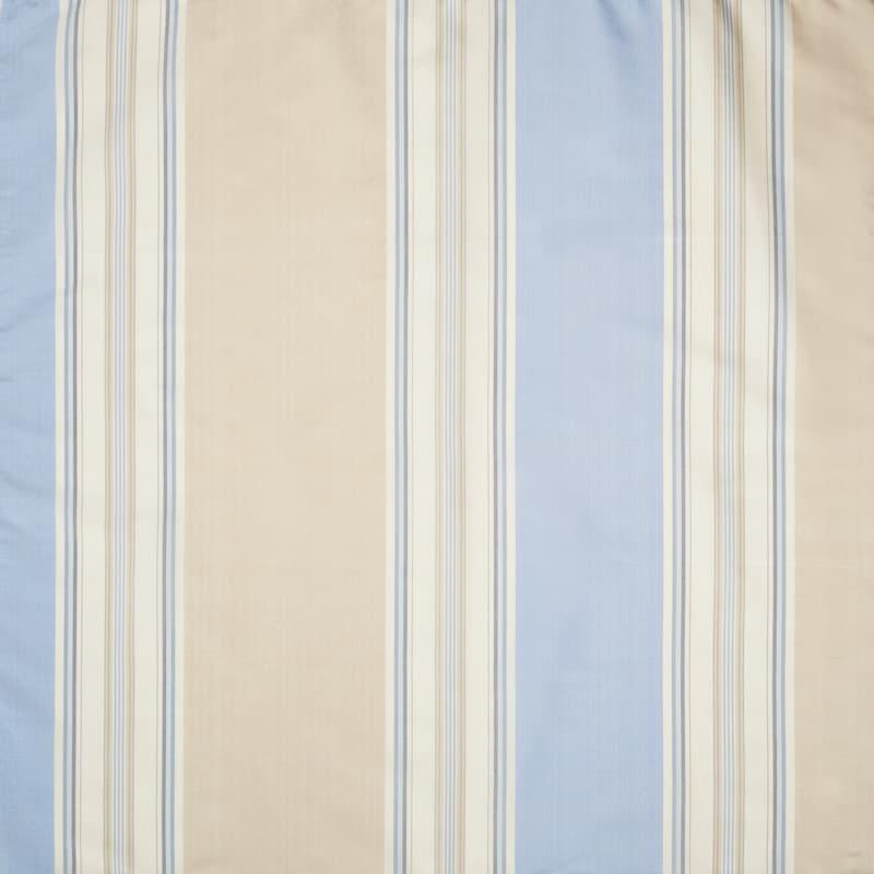 Hamilton Silk Stripe - Bristol 1
